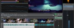 Steinberg Wavelab 10 llega con reproducción de vídeo