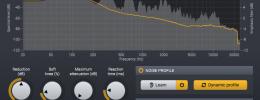 Acon Digital Restoration Suite 2 llega con surround, MS y nuevos modos de eliminación de ruido