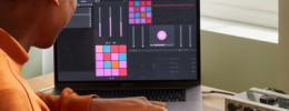 Roli Studio quiere expandir las posibilidades de Blocks para acercarse al DAW