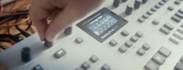 Elektron añade salida MIDI al secuenciador de Analog Four y Analog Rytm