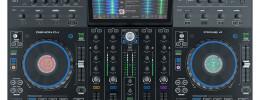 Review del Prime 4, el sistema autónomo para DJs de Denon