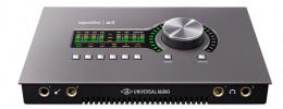 Universal Audio Apollo Twin X y x4, dos nuevas interfaces de sobremesa con tarjetas UAD integradas
