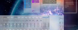 Selección Freeware #2: instrumentos, librerías y efectos