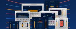 Waves V11 llega con plugins Renaissance renovados y soporte para macOS Catalina