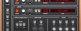 UVI samplea un Prophet 10 en PX-P10, su nuevo instrumento virtual
