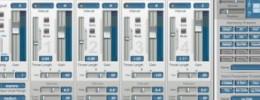 Antares lanza AVOX Evo y Harmony Engine Evo
