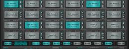 Rob Papen lanza la caja de ritmos Punch 2 y el efecto XY-Transfer
