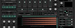 Audiaire Zenith, un versátil secuenciador y controlador MIDI virtual para software y hardware