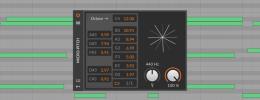 Bitwig Studio 3.1 llega con control tonal expandido y mejoras en el flujo de trabajo