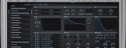 El workstation Korg Triton ahora disponible en plugin