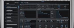 El workstation Korg Triton ahora disponible en plugin