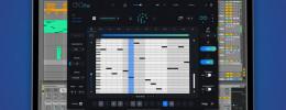 Audiomodern Riffer 2.0, nuevo asistente para crear melodías