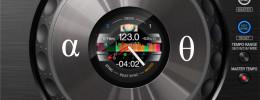 Pioneer DJ cambia su nombre a AlphaTheta