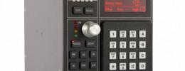 AMS Neve trae de vuelta la legendaria reverb RMX16 en módulo de serie 500