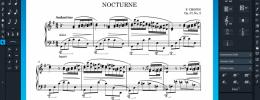 Steinberg Dorico SE, edición de partituas ahora en versión gratuita