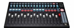 Waves FIT, controlador de mezcla para directos