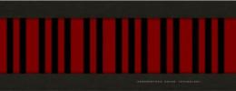 Haken Audio Slim Continuum Fingerboard, versiones más delgadas de los controladores expresivos