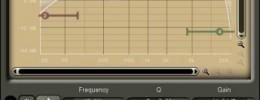 MeldaProduction actualiza sus plugins gratuitos y agrega soporte para 64-Bit