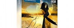 Nueva librería Sunrise Sessions de Sample Magic