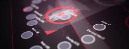 Borderlands para iOS se actualiza con importantes funciones de sincronización y procesamiento