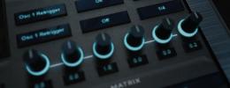 OZ Soft Genesis Pro, un vasto sintetizador virtual por 1€