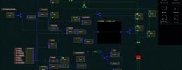 Klevgrand Krets, un entorno modular gratuito para crear tus propios efectos VST y AU