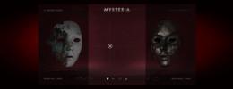 Native Instruments Mysteria, un instrumento para generar tensión cinemática con la voz humana