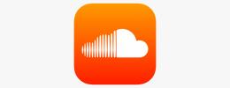 SoundCloud para móviles ahora permite carga de audio desde la app