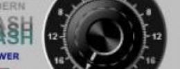 Antress lanza el plugin Modern Flash Verb