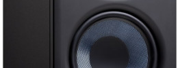 PreSonus Eris E7 XT, nuevos monitores de estudio con adaptación acústica