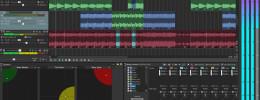 Magix Acid Pro 10 llega con nuevas herramientas para remixing y manipulación de loops