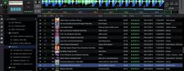 Engine Prime de Denon DJ ya es compatible con Mac OS Catalina