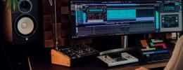 Steinberg lanza un paquete de software gratuito por 60 días para quedarse en casa creando música