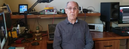 Dave Smith anuncia un nuevo sintetizador de Sequential para este año