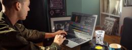 Serato Studio 1.4.4 llega con versión gratuita