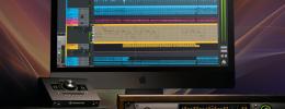 UAD Luna, el DAW gratuito de y para Universal Audio ya es realidad