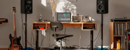 Descarga gratis 74 consejos creativos para productores de música electrónica