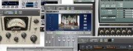 Ahorra un 75% en la compra de Music Production Toolkit 2 de Digidesign