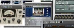 Ahorra un 75% en la compra de Music Production Toolkit 2 de Digidesign