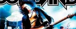 Tu música también puede estar en Rock Band