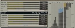 MMasteringBundle de MeldaProduction ahora a 64-Bit