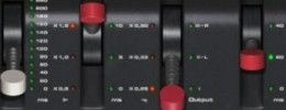 Software de UAD actualizado y nuevos plugins disponibles