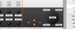 Native Instruments actualiza Kore a la versión 2.1