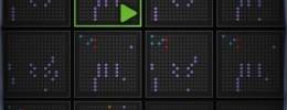 iZotope lanza iDrum Video Game Edition para iPhone