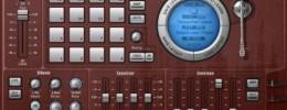 SONiVOX lanza Playa Aggro Electro Boom