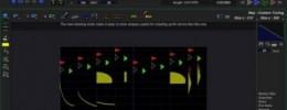 U&I Software presenta MetaSynth 5