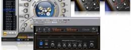 M-Audio lanza un bundle especial para guitarristas