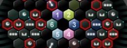 Jordan Rudess presenta JR Hexatone Pro para iPhone