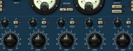 Blue Tubes de Nomad Factory en plugins individuales