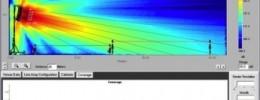 Rainbow, predicción electro-acústica de VMB